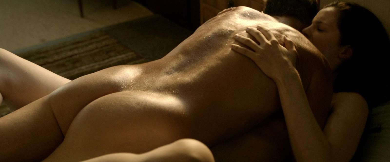 Nude background pics